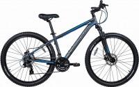 Велосипед Comanche Prairie Comp 27.5
