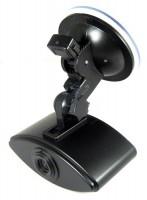 Видеорегистратор Globex HC-101