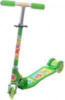 Самокат Profi Trike BB 3-008-1
