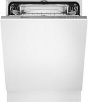 Встраиваемая посудомоечная машина Electrolux ESL 75208 LO