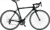 Велосипед Bianchi Sempre Pro 2016