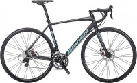 Велосипед Bianchi Impulso 105 Disc 2016