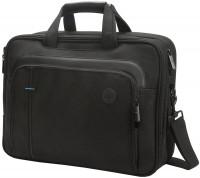 Сумка для ноутбуков HP SMB Topload Case 15.6