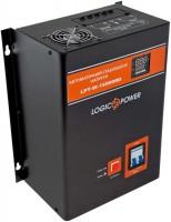 Фото - Стабилизатор напряжения Logicpower LPT-W-15000RD