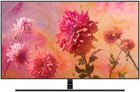 Телевизор Samsung QE-75Q9FNA