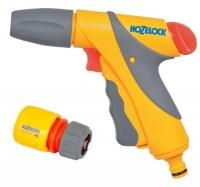 Ручной распылитель Hozelock Jet Spray Plus 2185