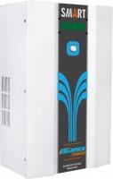 Фото - Стабилизатор напряжения Alliance Smart X ALSX-9