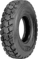 Грузовая шина Fronway HD939 295/80 R22.5 152G