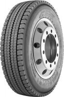 Фото - Грузовая шина GT Radial GDL617 315/60 R22.5 152L