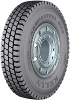 Грузовая шина Kelly Tires Armorsteel MSD 315/80 R22.5 156K