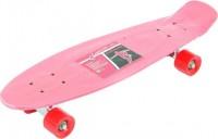 Скейтборд Profi MS 0848