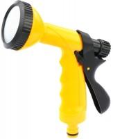 Ручной распылитель Expert DY2022