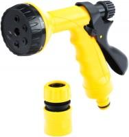 Ручной распылитель Expert DY2423