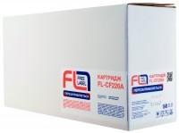 Фото - Картридж Free Label FL-CF226A