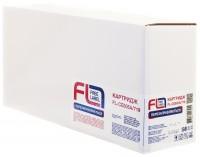 Картридж Free Label FL-CE505A/719