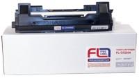Картридж Free Label FL-CF233A