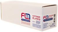 Картридж Free Label FL-FX10