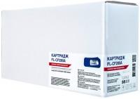 Картридж Free Label FL-CF280A