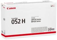 Картридж Canon 052H 2200C002