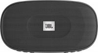 Портативная акустика JBL Tune