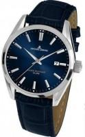 Наручные часы Jacques Lemans 1-1859C