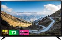 Фото - Телевизор BRAVIS LED-48G5000+T2