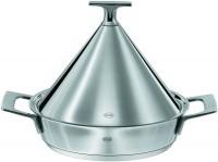 Сковородка Rosle R91370