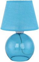 Настольная лампа TK Lighting Pico 623