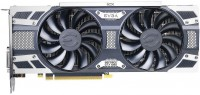 Фото - Видеокарта EVGA GeForce GTX 1080 08G-P4-6585-KR