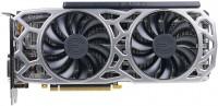 Фото - Видеокарта EVGA GeForce GTX 1080 Ti 11G-P4-6591-KR