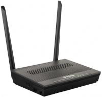 Wi-Fi адаптер D-Link DIR-615/GF