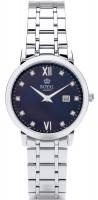 Наручные часы Royal London 21199-04