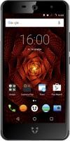 Мобильный телефон WileyFox Swift 2