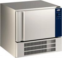 Морозильная камера Whirlpool ACO 081