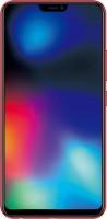 Мобильный телефон Vivo Z1i