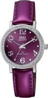 Наручные часы Q&Q QZ15J305Y