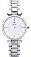 Фото - Наручные часы Royal London 21226-01