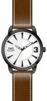 Фото - Наручные часы Q&Q QA98J501Y