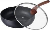 Сковородка Maxmark MK-FP4628