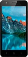 Мобильный телефон TP-LINK Neffos C5A