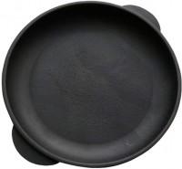 Сковородка Berlika 592019