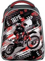 Школьный рюкзак (ранец) KITE 731 Extreme