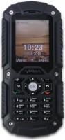 Мобильный телефон Sigma X-treme PQ67
