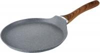 Сковородка Maxmark MK-4424