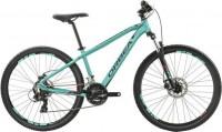 Велосипед ORBEA MX 26 Dirt 2018