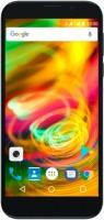 Мобильный телефон Nous NS5008