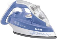Утюг Tefal Supergliss FV 4496