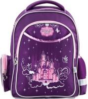 Школьный рюкзак (ранец) KITE 511 Fairy Tale
