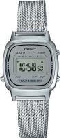 Наручные часы Casio LA-670WEM-7