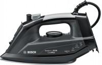 Утюг Bosch Sensixx'x DA10 CordPlus TDA 102411C